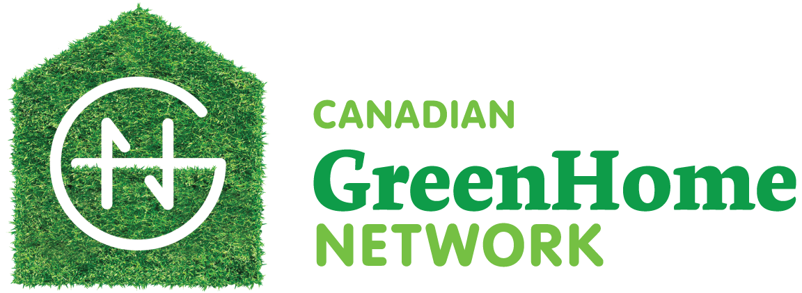 GreenHome Network